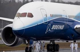 بوينغ ترجئ تسليم نسخة فائقة المدى من طائرات 777 إكس