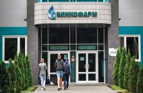 روسيا تعلن البدء بإنتاج لقاح «سبوتنيك» ضد كورونا رغم الشكوك الدولية