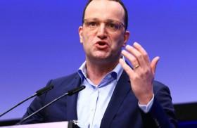 ألمانيا: فوضى في البيت المسيحي الديمقراطي...!