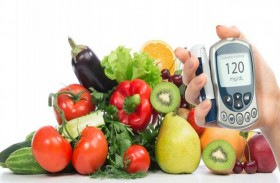 خبراء تغذية ينصحون باستخدام الكريمة النباتية لمرضى  السكر