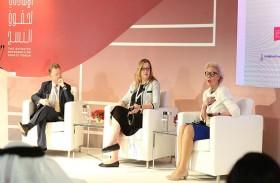 الشارقة تشهد انطلاق الملتقى الإماراتي لحقوق النسخ 2017