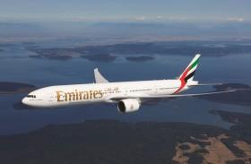 «طيران الإمارات» تعتزم إطلاق خدمة إلى «بينانغ» عبر سنغافورة