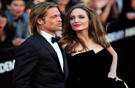 هل يعود براد بيت لأنجلينا جولي؟
