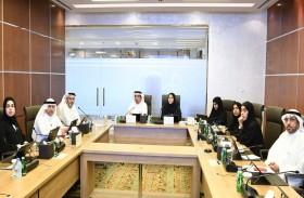 اليوم.. الوطني الاتحادي ينظم في رأس الخيمة حلقة الواقع والطموح في المدرسة الإماراتية
