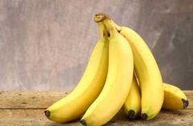 فوائد الموز في الوقاية من النوبة القلبية وفي علاج الاكتئاب