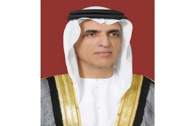 حاكم رأس الخيمة يأمر بالإفراج عن 272 من نزلاء المؤسسة العقابية