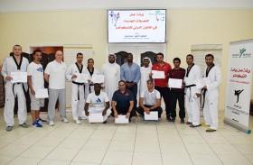 دبي تستضيف نهائيات بطولة «بريمير فوتسال» الدولية لكرة قدم الصالات