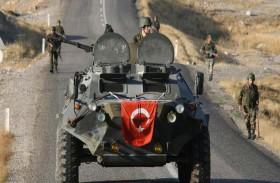 هل نصبت أمريكا فخاً لتركيا في سوريا؟