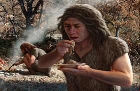 «مرض شائع» تسبب بانقراض الإنسان البدائي