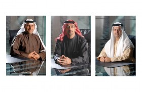 بنك دبي التجاري يعزز الإدارة التنفيذية بقيادات إماراتية