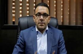 إسرائيل تفرج عن محافظ القدس