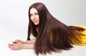 10 أطعمة تزيد كثافة الشعر وتقويه