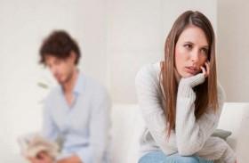 خلافات طبيعية جدًا في الزواج لا تقلقي منها