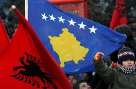 أجواء معكرة في كوسوفو  قبل ذكرى الاستقلال