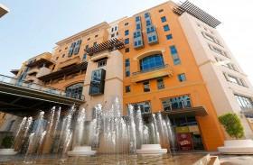 اقتصادية دبي تصدر 1,509 رخصة جديدة بدبي في سبتمبر 2018