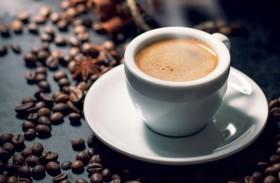 فنجان قهوة يومياً يحمي من حصى المرارة