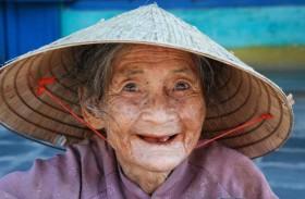متوسط العمر المتوقع للمرأة في بكين 84 سنة