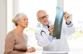 دراسة أمريكية تُحذر من أطعمة تزيد هشاشة العظام