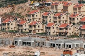 تحذير فلسطيني من خطة استيطان جديدة في الضفة