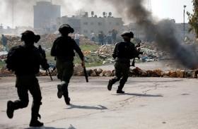 «التعليم الإسرائيلية» تمول إنشاء بؤرة استيطانية في الضفة