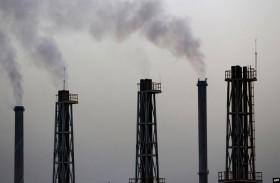 إعفاء أمريكي لبغداد بشـأن توريد الكهرباء والغاز من ايران