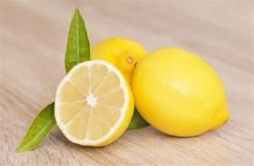 فوائد لليمون قد لا  يعرفها كثيرون