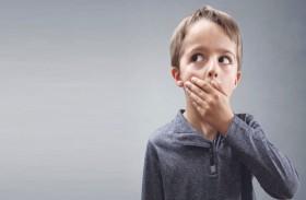 الكذب عند الاطفال..  كيف تتعاملين معه؟