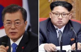 قمة مرتقبة بين الكوريتين تعزز أمل السلام