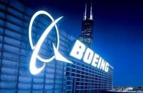 بوينغ الأمريكية تبحث الاستحواذ على منافستها البرازيلية «إمبرار»