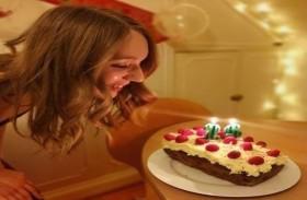أفكار للاحتفال بعيد ميلادك بأزمة كورونا