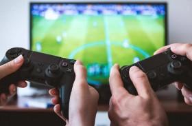 تصنيف «إدمان ألعاب الفيديو» ضمن الأمراض