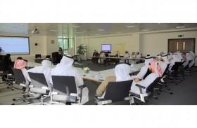 «اقتصادية ابوظبي» تنظم بالتعاون مع «الاتحادية للضرائب» ورشة لفريق المفتشين