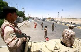 ميليشيات إيران تختبر مصداقية رئيس الوزراء العراقي