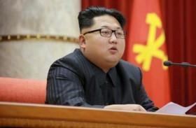 كوريا الشمالية تجري  محادثات لإطلاق اميركيين