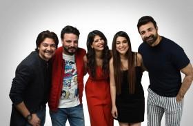 أبوظبي للإعلام تعيد إطلاق إذاعة ناطقة باللغة الهندية