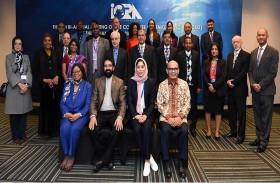 الإمارات تؤكد أهمية «أيورا» باعتبارها منبرا لتحقيق الرخاء في منطقة المحيط الهندي