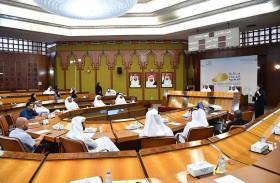 بلدية مدينة أبوظبي تطلق جائزة «الخوذة الذهبية» تعزيزا للممارسات المثالية في حفظ حياة العاملين وسلامتهم في المواقع الإنشائية