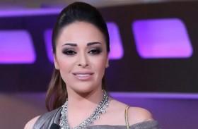 داليا البحيري تطالب بالغاء حكم التهرب من الضرائب