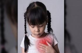 صمام قلب ثوري لإنقاذ حياة الأطفال