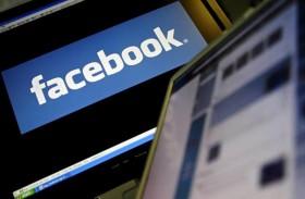 فيسبوك يختبر محتوى إخباري حسب اهتمام المستخدم