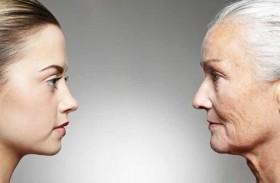 بهذا الأسلوب يمكن التخفيف من علامات الشيخوخة