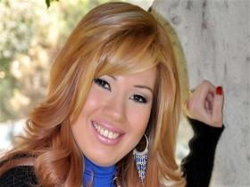 رانيا فريد شوقي: شخصيتي في  (أبو العروسة 2) قدمتني بشكل مختلف