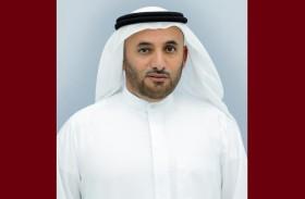أراضي دبي شريك استراتيجي لمعرض سيتي سكيب جلوبال 2019