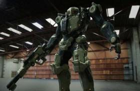 حقيقة الاستعانة بـالروبوتات القاتلة