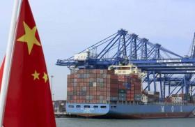 استثمارات الصين بمبادرة الحزام والطريق 60 مليار دولار
