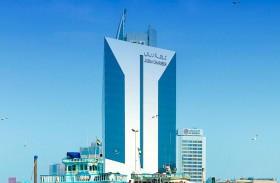 تقرير حديث لغرفة دبي يكشف نمو صادرات وإعادة صادرات أعضائهـا إلى أسـواق شـرق وجنوب شرق آسيا في أبريل الماضي