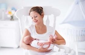 كيف تستعدين أثناء الحمل للرضاعة الطبيعية؟