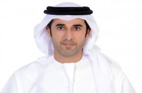 جمعية كلنا الإمارات تهنئ «أم الإمارات» بمناسبة منحها لقب «نصيرة الأسرة»