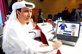 الاتحاد الدولي للجودو يستبعد 3 دول من بطولة التسامح في أبو ظبي