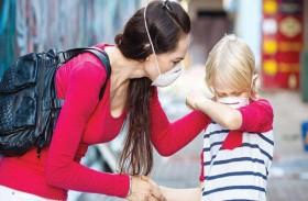 تلوث الهواء أثناء الذهاب إلى المدرسة يؤثر على ذاكرة الأطفال